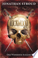Lockwood   Co    Der Wispernde Sch  del