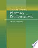 Understanding Pharmacy Reimbursement