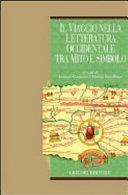 Il viaggio nella letteratura occidentale tra mito e simbolo