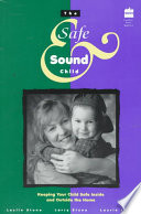 download ebook the safe & sound child pdf epub