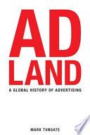 Top Adland