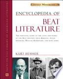 Encyclopedia of Beat Literature