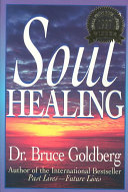 Ebook Soul Healing Epub Bruce Goldberg Apps Read Mobile