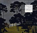 Frank Lloyd Wright  Art Collector