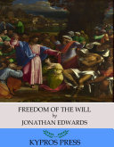 download ebook freedom of the will pdf epub