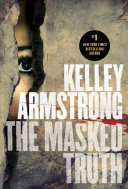 The Masked Truth : filling in as a babysitter, teenage...