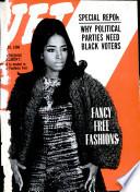 Oct 10, 1968