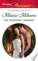 The Wedding Charade