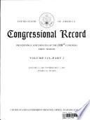Congressional Record  V  149  PT  2  January 21  2003 to February 11  2003