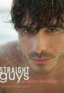 Straight Guys