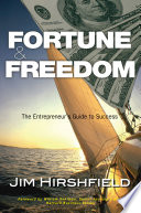 Fortune   Freedom
