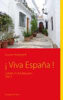 ¡ Viva España !