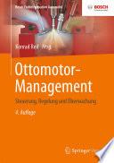Ottomotor Management