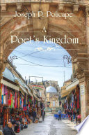 A Poet s Kingdom