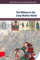 The Military In The Early Modern World