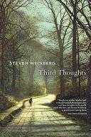 download ebook third thoughts pdf epub