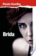 download ebook brida (biblioteca paulo coelho) pdf epub