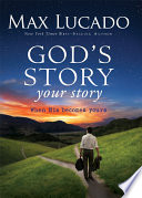 God S Story  Your Story : and motionlessness. is there a cohesive...