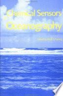 Chemical Sensors in Oceanography