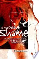 Embodied Shame