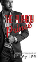 The Playboy Prince Book PDF