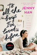 download ebook to all the boys i\'ve loved before pdf epub