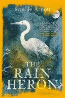 Book The Rain Heron