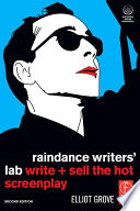 Ebook Raindance Writer's Lab Epub Elliot Grove Apps Read Mobile