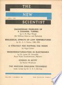 Apr 28, 1960