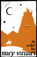 download ebook the wicked day pdf epub