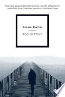 Gimme Shelter : one of the deadliest psychopaths...