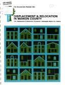 Displacement   Relocation in Marion County Book PDF