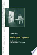 Midnight s Orphans