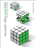Microsoft Office Excel 2010  A Lesson Approach  Complete