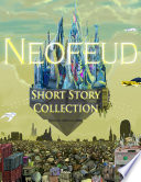 Neofeud   The Short Story Collection