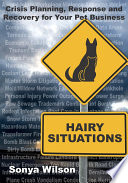 Hairy Situations