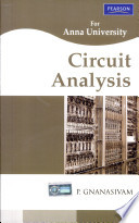 circuit-analysis-for-anna-university