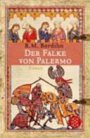 Der Falke von Palermo