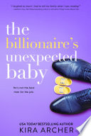The Billionaire s Unexpected Baby