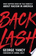 Backlash Pdf/ePub eBook