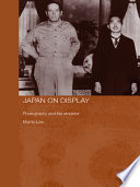 Japan On Display : japan on display examines representations of the...