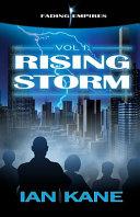 Rising Storm Book PDF