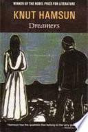 The dreamers Book PDF