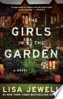 The Girls in the Garden Book PDF