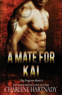 A Mate for Kai