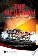 The Neutron book