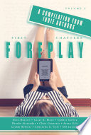 First Chapters: Foreplay