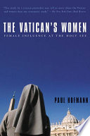 The Vatican s Women