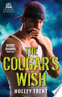 The Cougar s Wish