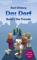 Das Dorf Band 1